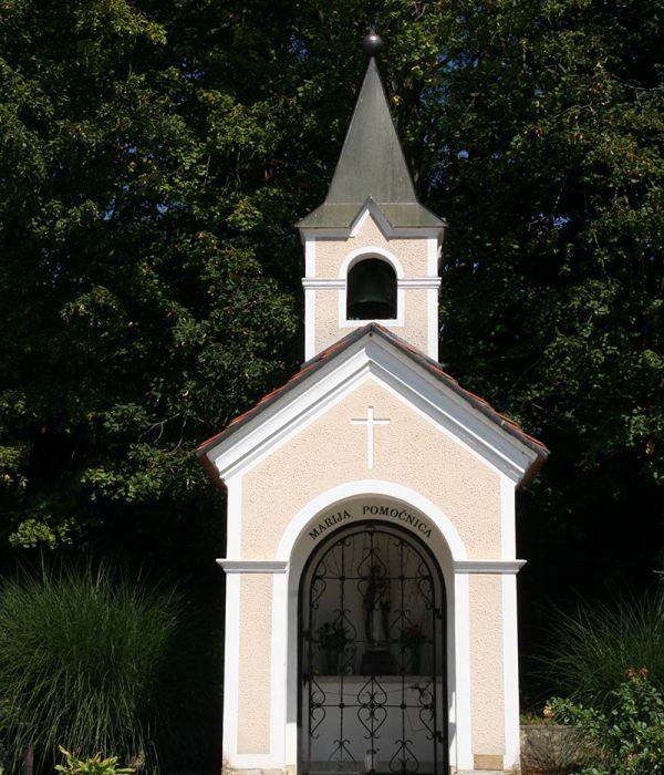 kapelica-velika-vas-148DE785B-B790-6BFE-8A5E-8D67326C962A.jpg